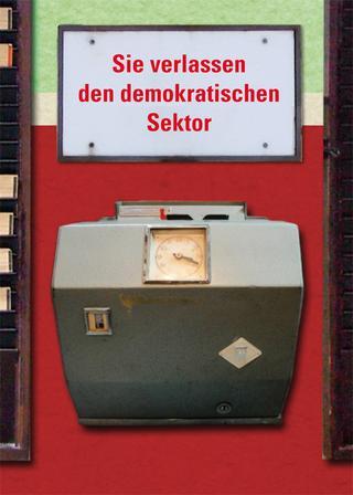4. Motiv der Kampagne des DGB Augsburg zu den Betriebs- und Personalratswahlen 2014