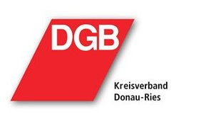 Logo Kreisverband Donau-Ries