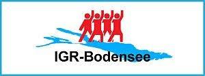 Interregionaler Gewerkschaftsrat Bodensee