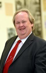 Wolfgang Peitzsch