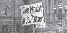 Bild aus dem Faltblatt der Theaterwerkstatt Augsburg