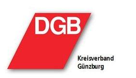 Logo KV Günzburg