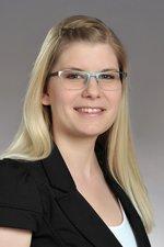 Anna Fauser